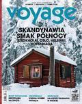 Voyage - 2014-11-24