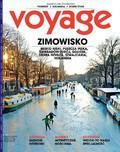 Voyage - 2014-12-27