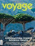 Voyage - 2015-02-21