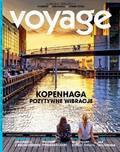 Voyage - 2015-03-25