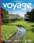 Voyage - 2015-04-22