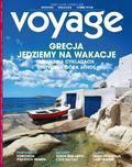Voyage - 2015-05-27