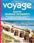 Voyage - 2015-06-24