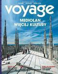 Voyage - 2015-08-26