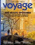 Voyage - 2015-09-24