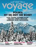 Voyage - 2015-11-21