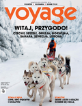 Voyage - 2015-12-22