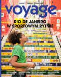 Voyage - 2016-01-28