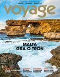 Voyage - 2016-03-14