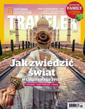 National Geographic Traveler - 2016-11-18