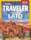 National Geographic Traveler - 2018-10-20