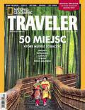 National Geographic Traveler - 2018-11-21