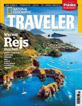 National Geographic Traveler - 2019-01-21