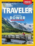 National Geographic Traveler - 2019-03-19