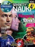 Sekrety Nauki - 2012-01-02