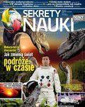 Sekrety Nauki - 2012-03-01