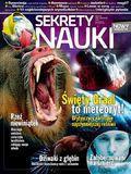 Sekrety Nauki - 2012-05-01