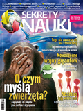 Sekrety Nauki - 2013-01-02