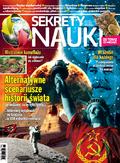 Sekrety Nauki - 2013-02-01