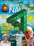 Sekrety Nauki - 2013-03-01