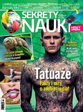 Sekrety Nauki - 2013-04-01