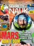 Sekrety Nauki - 2013-05-01