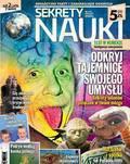 Sekrety Nauki - 2013-06-28