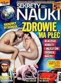 Sekrety Nauki - 2013-12-11