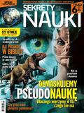 Sekrety Nauki - 2014-12-11