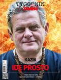 Tygodnik Solidarność - 2018-07-27