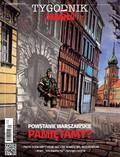 Tygodnik Solidarność - 2018-08-03