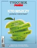 Tygodnik Solidarność - 2018-08-10