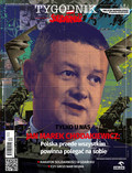 Tygodnik Solidarność - 2018-08-24