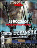 Tygodnik Solidarność - 2018-08-31