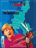 Tygodnik Solidarność - 2018-09-14