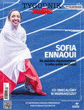 Tygodnik Solidarność - 2018-09-21