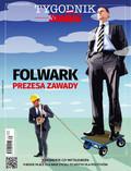 Tygodnik Solidarność - 2018-09-28