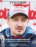 Tygodnik Solidarność - 2018-10-05