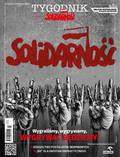 Tygodnik Solidarność - 2018-10-26