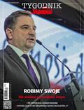 Tygodnik Solidarność - 2018-11-02