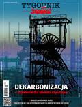 Tygodnik Solidarność - 2018-12-07