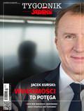 Tygodnik Solidarność - 2019-01-11