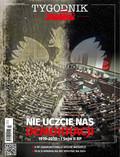 Tygodnik Solidarność - 2019-01-18