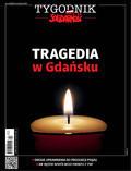 Tygodnik Solidarność - 2019-01-25