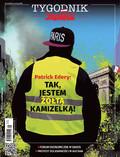 Tygodnik Solidarność - 2019-02-01