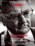 Tygodnik Solidarność - 2019-02-22