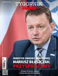 Tygodnik Solidarność - 2019-03-01