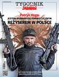 Tygodnik Solidarność - 2019-03-08