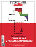 Tygodnik Solidarność - 2019-03-22
