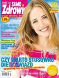 Samo Zdrowie - 2013-03-20
